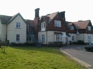 Image result for battledown children's centre cheltenham